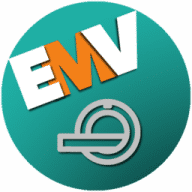 Escape Medical Viewer download for Mac