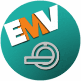 Escape Medical Viewer