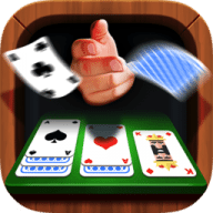 Allgood Solitaire free download for Mac