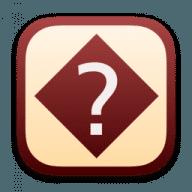 UnicodeChecker free download for Mac