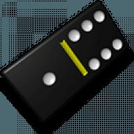 Dominoes free download for Mac