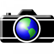WebPics free download for Mac