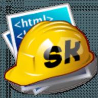 skEdit free download for Mac