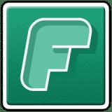 FontAgent