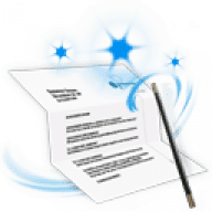 Letter Star free download for Mac