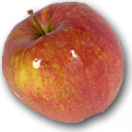MChat free download for Mac