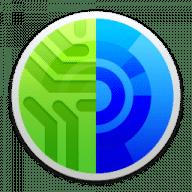 iPulse free download for Mac
