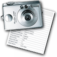 EXIF-O-Matic free download for Mac
