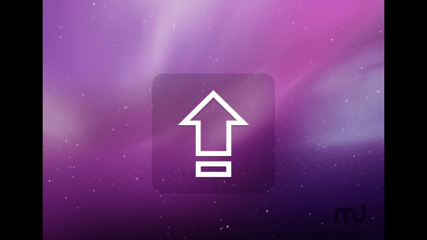 CapSee for Mac - review, screenshots