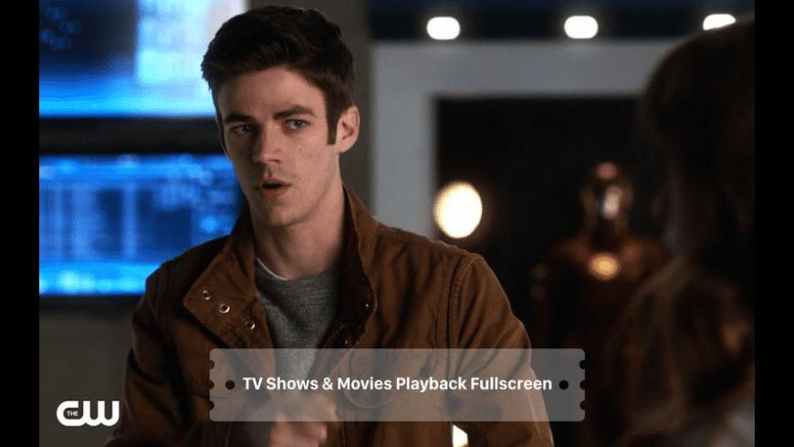Stream for Hulu for Mac - review, screenshots