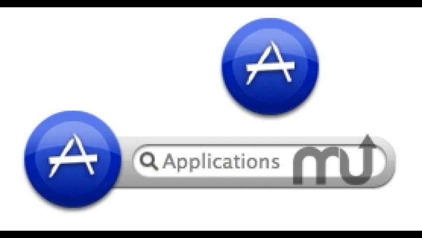 AppButton for Mac - review, screenshots
