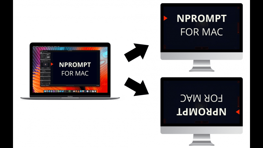 nPrompt for Mac - review, screenshots