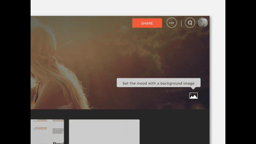 Hightail Express for Mac - review, screenshots