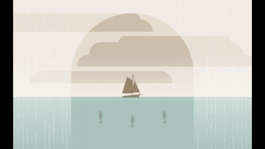 Burly Men at Sea for Mac - review, screenshots