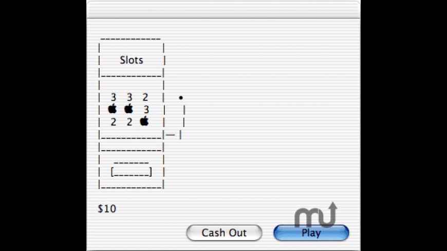 Text Slots for Mac - review, screenshots