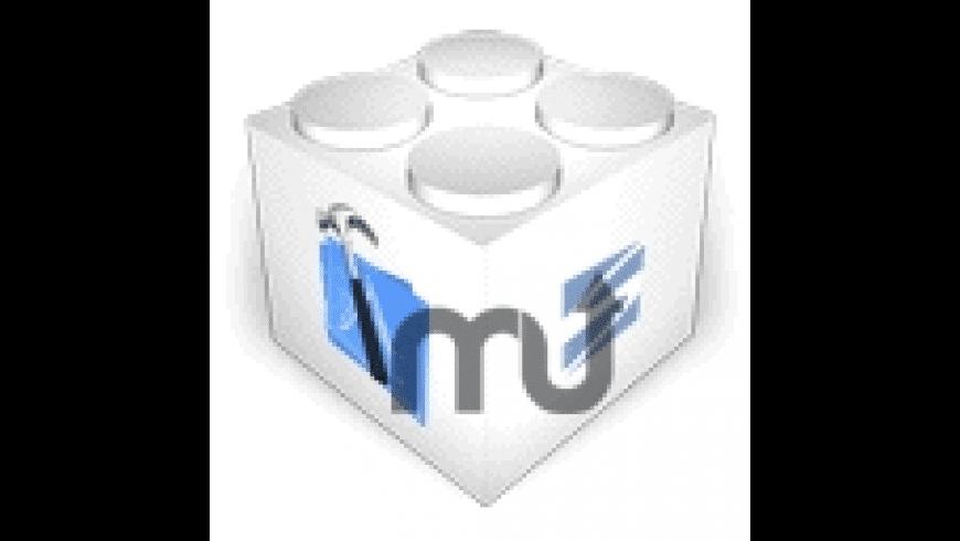 Xcode+svn-1.4 for Mac - review, screenshots
