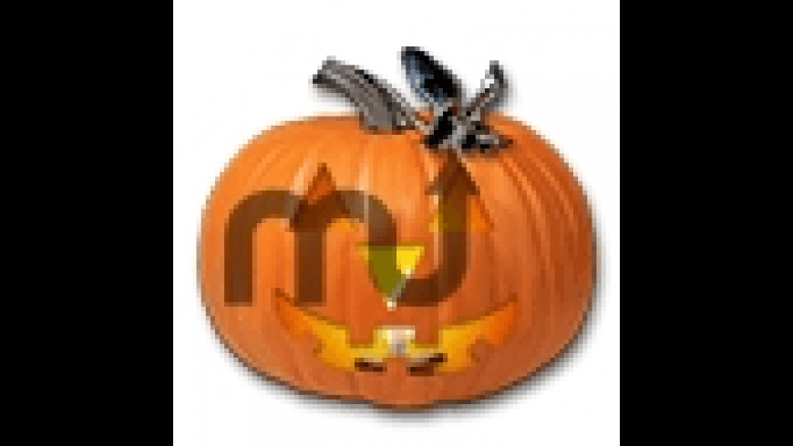 FreeRangeJack for Mac - review, screenshots