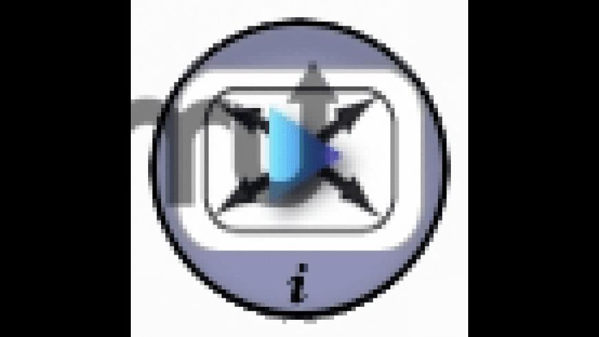 qt'dashfull for Mac - review, screenshots