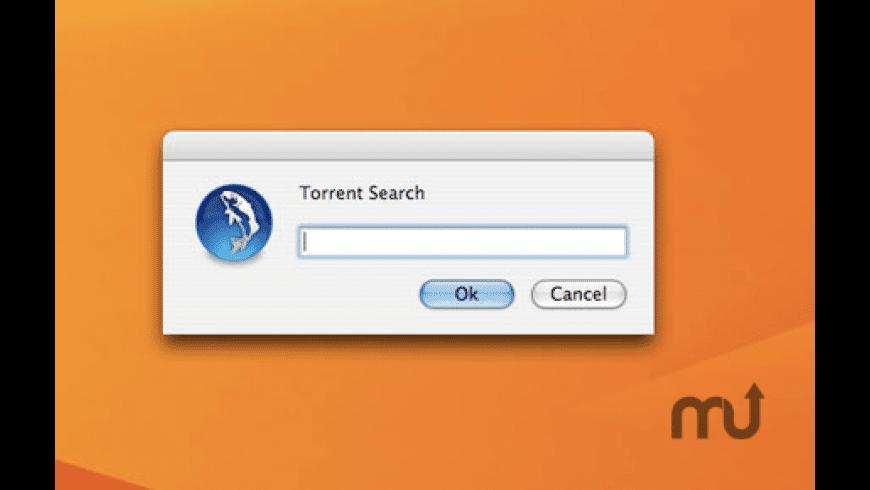 River for Mac - review, screenshots