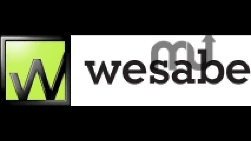 Wesabe Uploader for Mac - review, screenshots