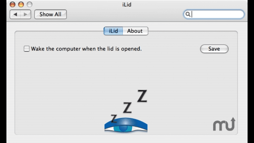 iLid for Mac - review, screenshots