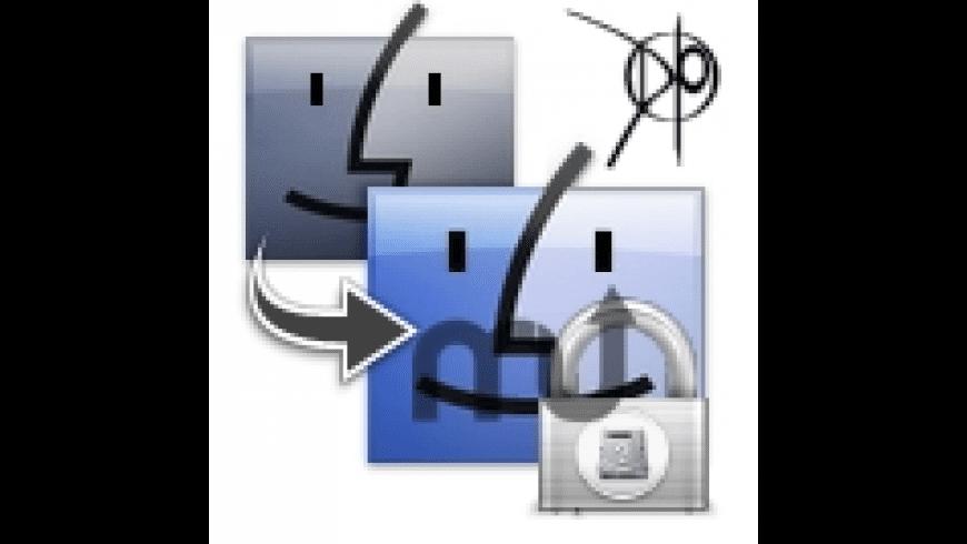 DefaultUser for Mac - review, screenshots