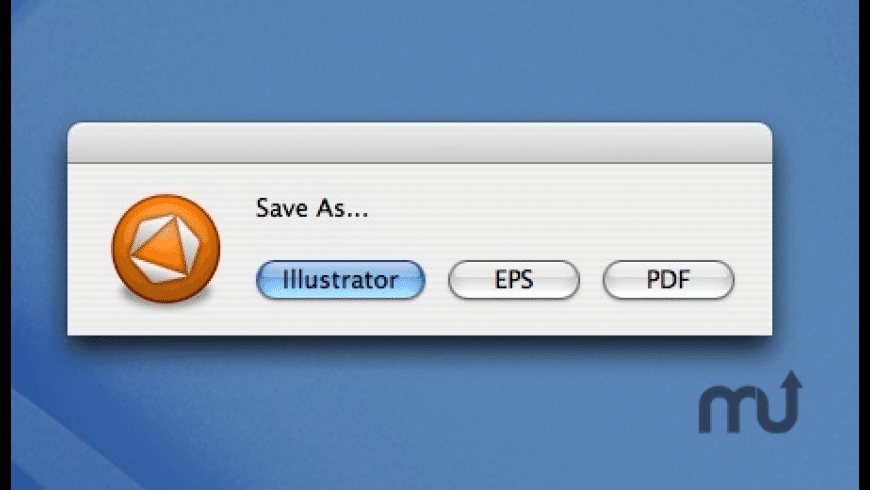 Poster for Illustrator for Mac - review, screenshots