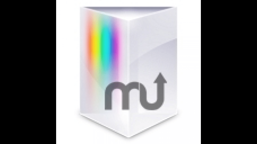 Mozilla Prism for Mac - review, screenshots