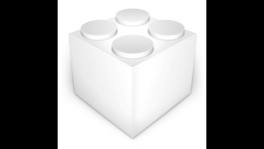 Spiral for Mac - review, screenshots