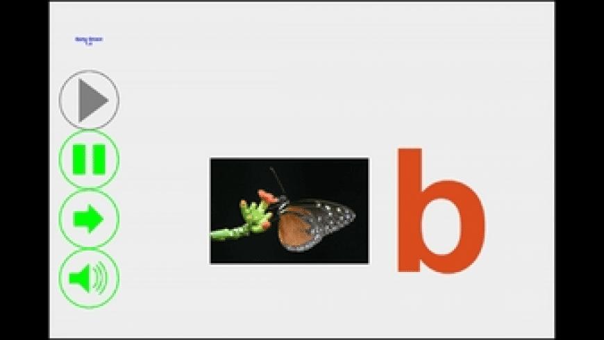 BabyShield for Mac - review, screenshots