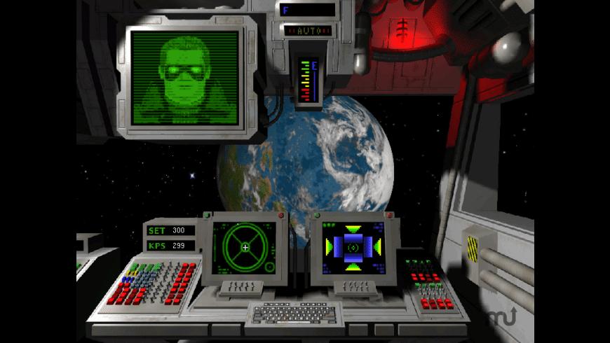 Privateer Gemini Gold for Mac - review, screenshots