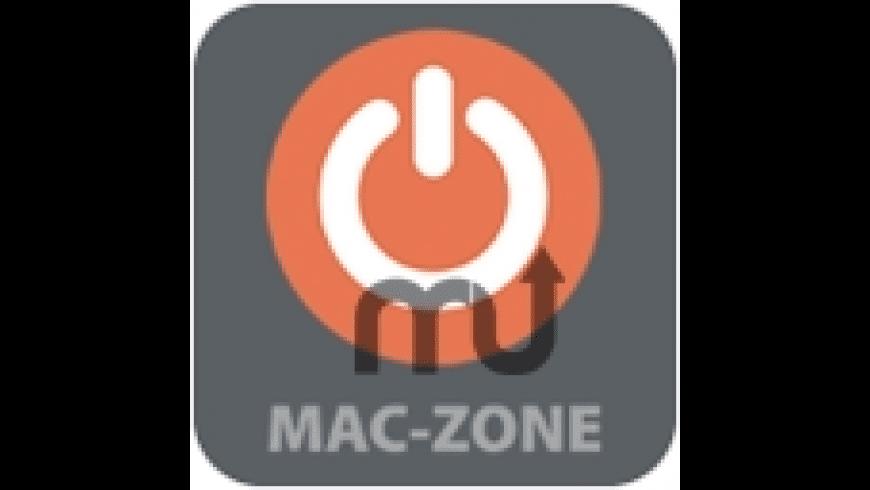Mac-Zone Junk Stopper Light for Mac - review, screenshots