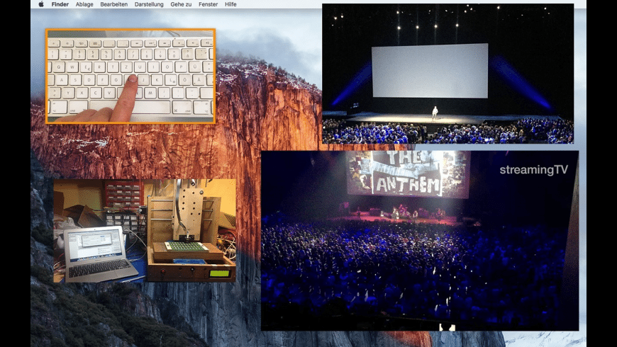 PiP³ for Mac - Free Download Version 3 0 | MacUpdate