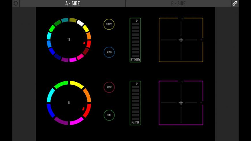 Kiosc for Mac - review, screenshots