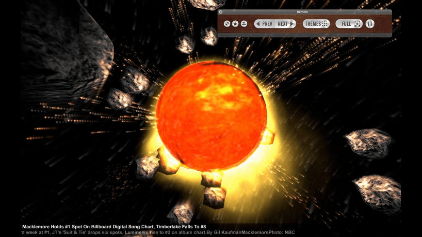 DiscoBrick Public License for Mac - review, screenshots