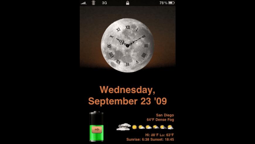 iFuntastic for Mac - review, screenshots