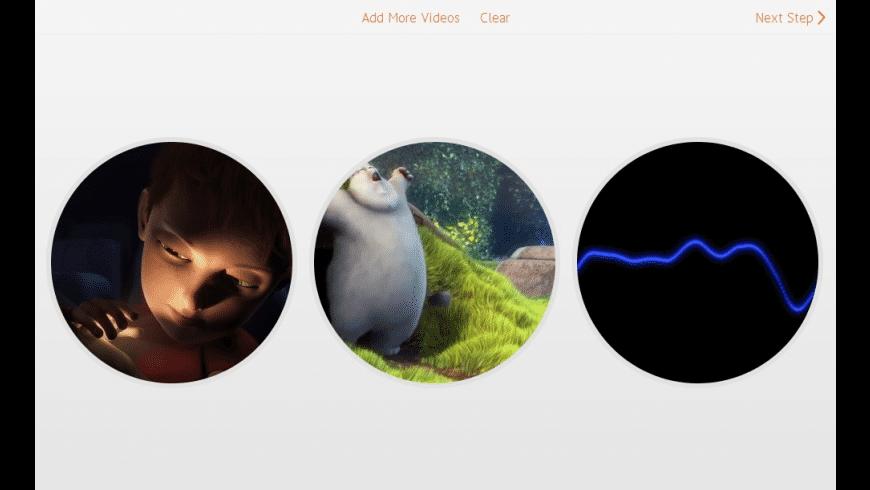 Visual Watermark for Video for Mac - review, screenshots
