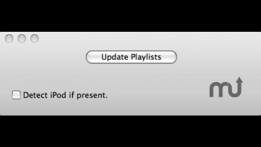 Purre for Mac - review, screenshots