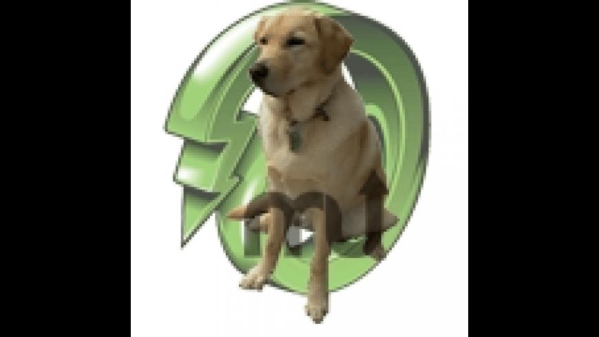 AliasHerder for Mac - review, screenshots