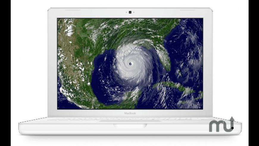 DRAMM for Mac - review, screenshots