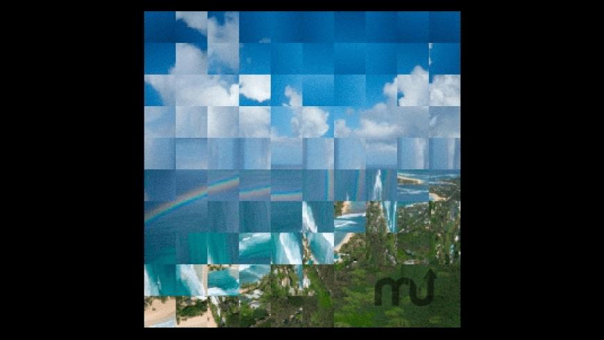 PictureFlip for Mac - review, screenshots