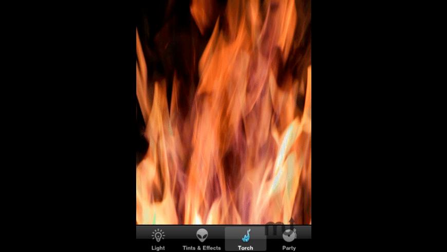 iBlackout for Mac - review, screenshots