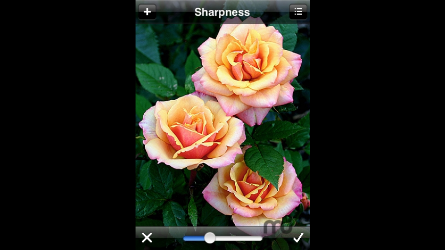 Picoli for Mac - review, screenshots