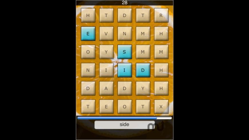 Code Alpha for Mac - review, screenshots