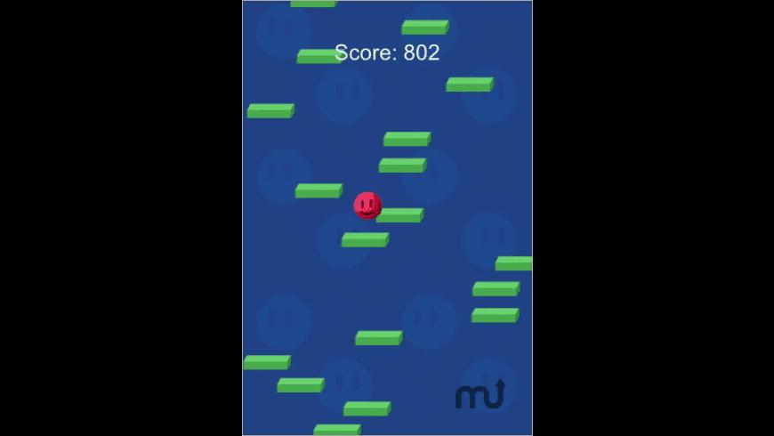 PapiJump for Mac - review, screenshots