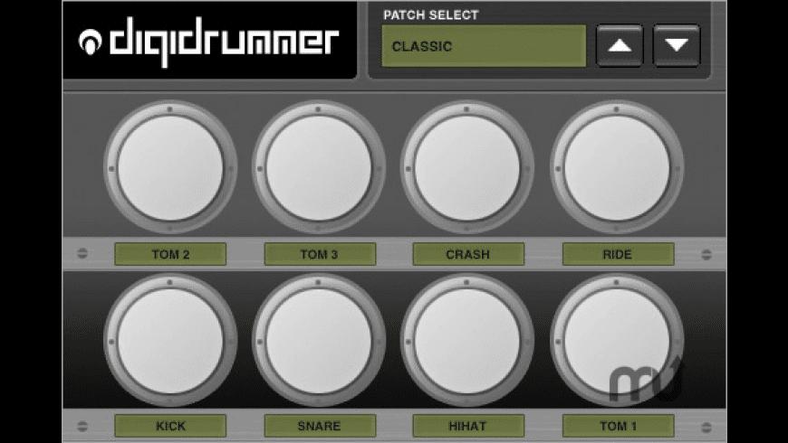 Creation - Gig Bundle for Mac - review, screenshots
