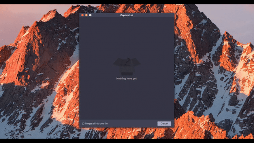 TunesKit Audio Capture for Mac - review, screenshots