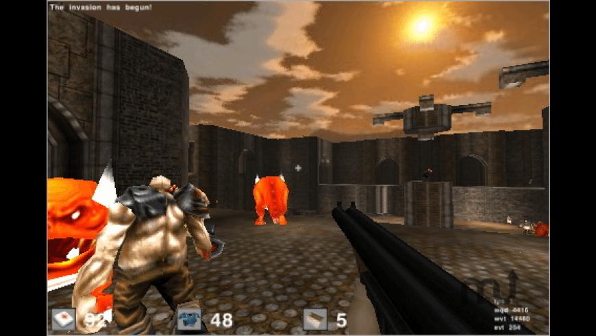 Cube for Mac - review, screenshots