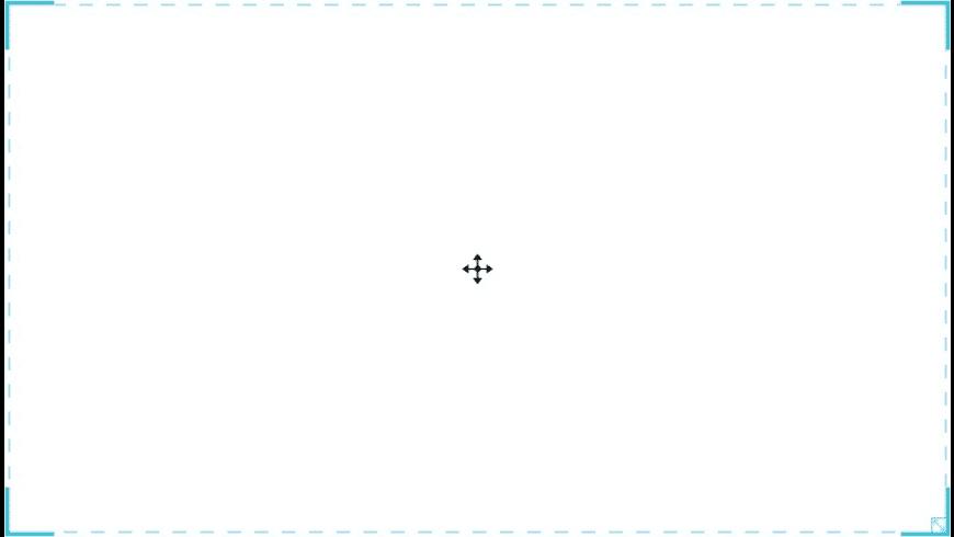 Aiseesoft Screen Recorder for Mac - review, screenshots
