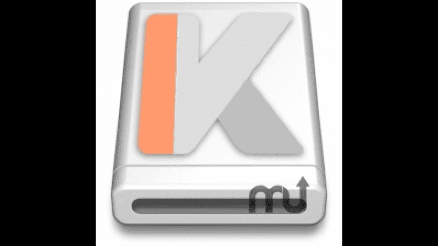 Kineme3D for Mac - review, screenshots
